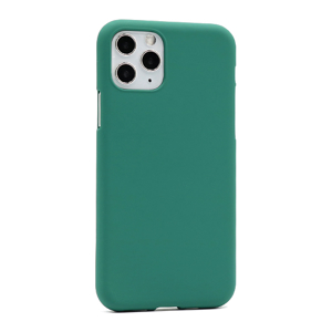 Slika od Futrola GENTLE COLOR za Iphone 11 Pro zelena