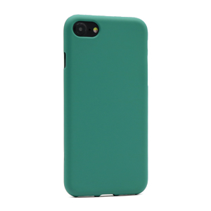Slika od Futrola GENTLE COLOR za Iphone 7/8/SE (2020) zelena