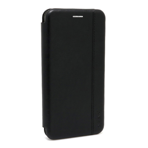 Slika od Futrola BI FOLD Ihave Gentleman za Xiaomi Redmi 8 crna