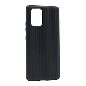 Slika od Futrola GENTLE LINE za Samsung A915F/G770F Galaxy A91/S10 Lite crna