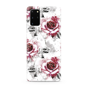 Slika od Futrola DURABLE PRINT za Samsung G985F Galaxy S20 Plus DP0051