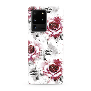 Slika od Futrola DURABLE PRINT za Samsung G988F Galaxy S20 Ultra DP0051