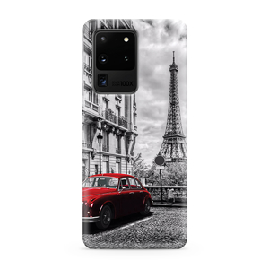 Slika od Futrola DURABLE PRINT za Samsung G988F Galaxy S20 Ultra DP0052