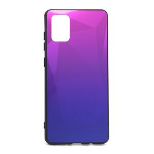 Slika od Futrola CRYSTAL za Samsung A515F Galaxy A51 DZ04