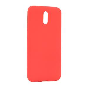 Slika od Futrola GENTLE COLOR za Nokia 2.3 crvena