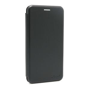Slika od Futrola BI FOLD Ihave za Huawei P40 Lite crna