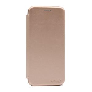 Slika od Futrola BI FOLD Ihave za Huawei P40 Lite roze