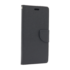 Slika od Futrola BI FOLD MERCURY za Huawei P40 Lite crna