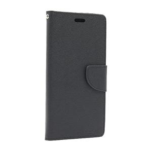 Slika od Futrola BI FOLD MERCURY za Huawei P40 Lite E crna