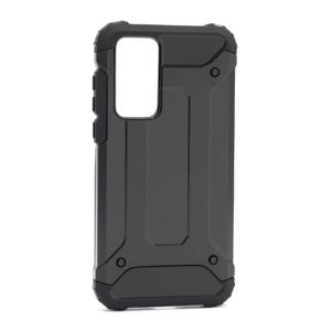 Slika od Futrola DEFENDER II za Huawei P40 crna