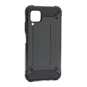 Slika od Futrola DEFENDER II za Huawei P40 Lite crna