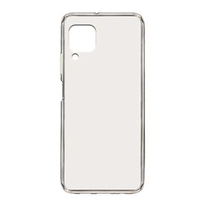 Slika od Futrola ULTRA TANKI PROTECT silikon za Huawei P40 Lite siva