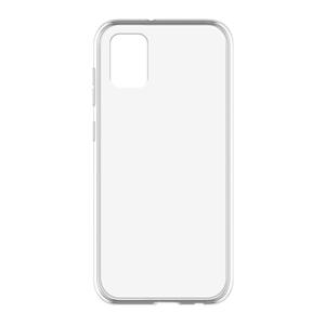 Slika od Futrola silikon CLEAR za Samsung A315F Galaxy A31 providna