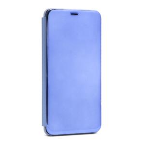 Slika od Futrola BI FOLD CLEAR VIEW za Samsung A315F Galaxy A31 teget