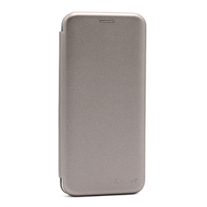 Slika od Futrola BI FOLD Ihave za Samsung A315F Galaxy A31 siva