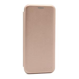 Slika od Futrola BI FOLD Ihave za Samsung A217F Galaxy A21s roze