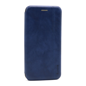 Slika od Futrola BI FOLD Ihave Gentleman za Samsung A415F Galaxy A41 teget