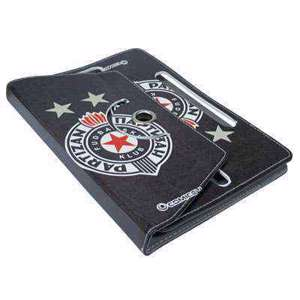Slika od Futrola za Tablet 10in Comicell Partizan rotirajuca model 3