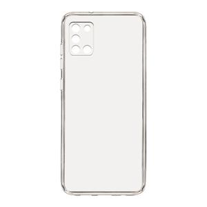 Slika od Futrola ULTRA TANKI PROTECT silikon za Samsung A315F Galaxy A31 siva