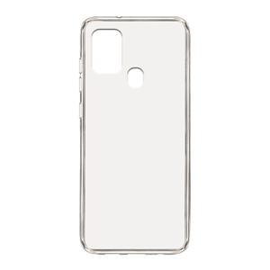 Slika od Futrola ULTRA TANKI PROTECT silikon za Samsung A217F Galaxy A21s siva