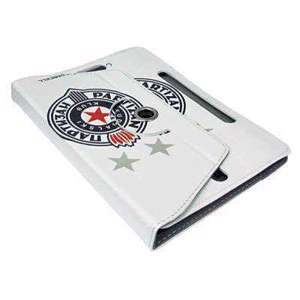 Slika od Futrola za Tablet 10in Comicell Partizan rotirajuca model 4