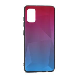 Slika od Futrola CRYSTAL za Samsung A415F Galaxy A41 DZ01
