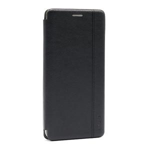 Slika od Futrola BI FOLD Ihave Gentleman za Samsung A207F Galaxy A20s crna