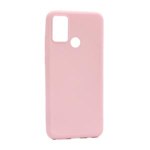 Slika od Futrola GENTLE COLOR za Huawei Honor 9A roze
