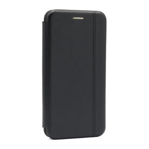 Slika od Futrola BI FOLD Ihave Gentleman za Samsung A015F Galaxy A01 crna