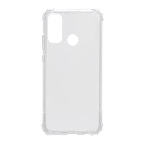 Slika od Futrola silikon CRASHPROOF za Huawei P Smart 2020 providna