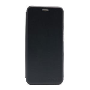 Slika od Futrola BI FOLD Ihave za Xiaomi Redmi 9A crna