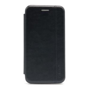 Slika od Futrola BI FOLD Ihave Gentleman za Iphone 12 mini (5.4) crna