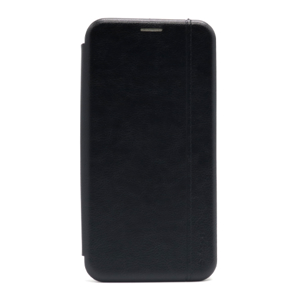 Slika od Futrola BI FOLD Ihave Gentleman za Iphone 12 Pro Max (6.7) crna