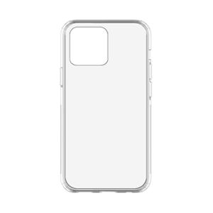 Slika od Futrola CLEAR FIT za Iphone 12 5.4 providna