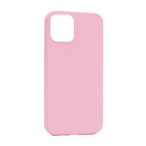 Slika od Futrola GENTLE COLOR za Iphone 12 6.1 roze