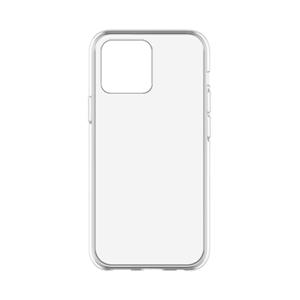 Slika od Futrola silikon CLEAR STRONG za Iphone 12 Mini (5.4) providna