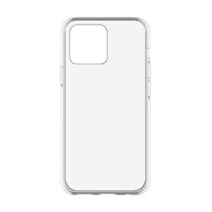 Slika od Futrola silikon CLEAR STRONG za Iphone 12/12 Pro (6.1) providna