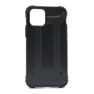 Slika od Futrola DEFENDER II za Iphone 12/12 Pro (6.1) crna