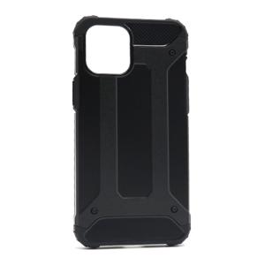 Slika od Futrola DEFENDER II za Iphone 12 6.7 crna