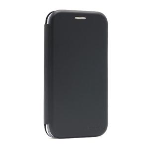 Slika od Futrola BI FOLD Ihave za Iphone 12 Mini (5.4) crna