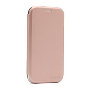 Slika od Futrola BI FOLD Ihave za Iphone 12 Pro Max (6.7) roze