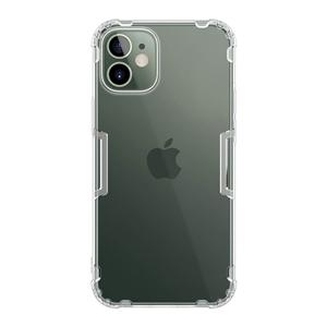 Slika od Futrola NILLKIN nature za Iphone 12 mini (5.4) bela