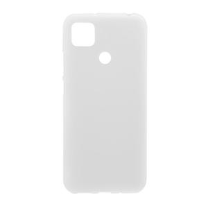Slika od Futrola silikon DURABLE za Xiaomi Redmi 9C bela