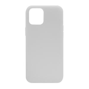 Slika od Futrola silikon DURABLE za Iphone 12 Pro Max (6.7) bela