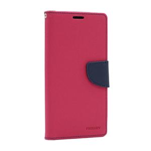 Slika od Futrola BI FOLD MERCURY za Samsung G780F Galaxy S20 FE pink
