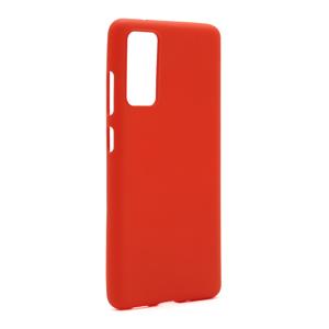Slika od Futrola GENTLE COLOR za Samsung G780F Galaxy S20 FE crvena