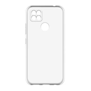 Slika od Futrola silikon CLEAR STRONG za Xiaomi Redmi 9C providna