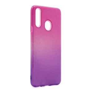 Slika od Futrola Dual Color za Samsung A207F Galaxy A20s DZ04