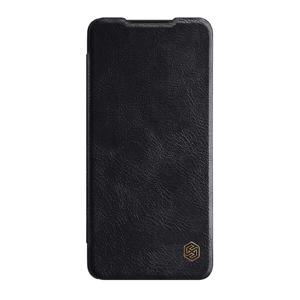Slika od Futrola NILLKIN QIN za Samsung  A526B Galaxy A52 5G crna