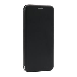 Slika od Futrola BI FOLD Ihave za Xiaomi Mi 10T/Mi 10T Pro crna